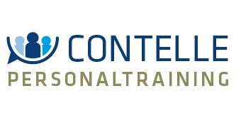 CONTELLE Personaltraining | Telefontraining | E-Mail-Schulung | Teamtraining
