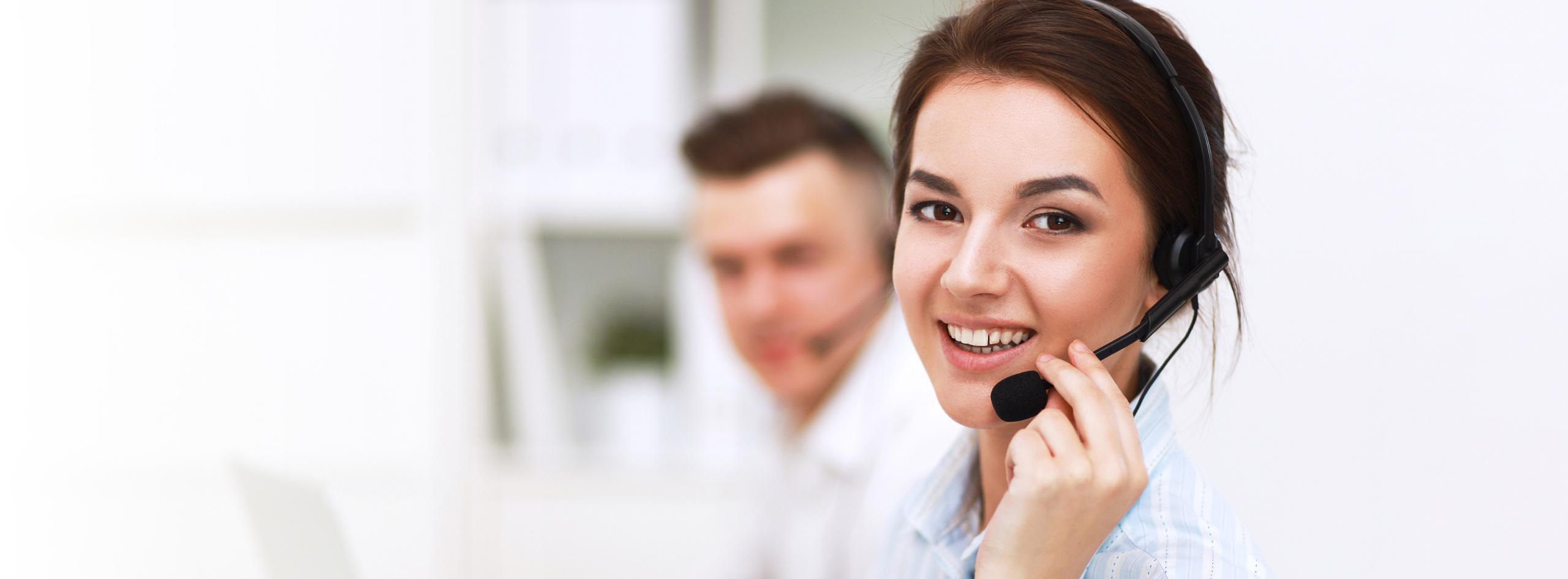 Kundenservice verbessern Seminar