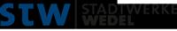 Logo Stadtwerke Wedel