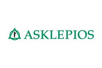 Telefonschulung Hamburg Logo Asklepios