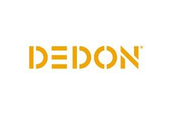 Telefonseminar Hamburg Logo Dedon