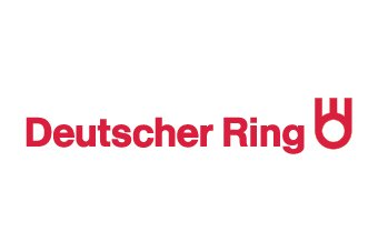 Referenz Personaltraining CONTELLE Deutscher Ring
