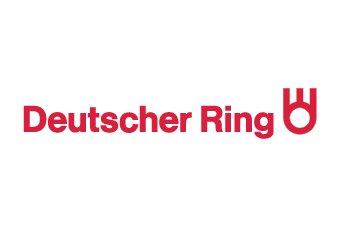 Telefonschulung Hamburg Referenz Deutscher Ring