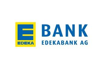 Telefonschulung Hamburg Logo Edekabank