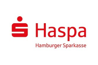 Telefonschulung User Help Desk Referenz Hamburger Sparkasse