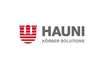 Telefonschulung Zentrale Logo Hauni