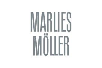 Telefontraining Hamburg Logo Marlies Möller