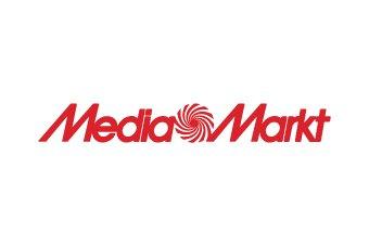 Telefonseminare Ruhrgebiet Logo Media Markt