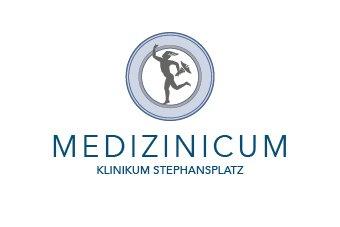 Referenz MEDIZINICUM