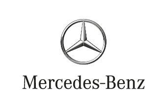 Telefontraining Osnabrück Telefonschulung Bielefeld Hamburg Logo Mercedes