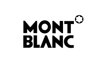 Referenz Telefonschulung CONTELLE Montblanc