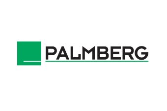 Telefonschulung Schönberg Referenz Palmberg