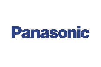Telefontraining Hamburg Referenz Panasonic