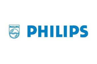 Telefonseminar Hamburg Logo Philips
