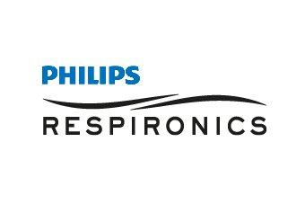 Referenz Philips Respironics