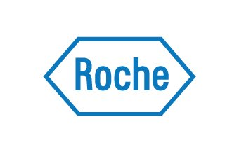 Telefontraining Grenzach Logo Roche