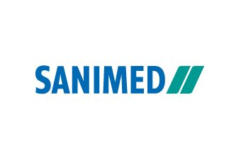 CONTELLE Telefontraining Referenz Sanimed