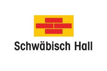 Telefontraining Schwäbisch Hall Logo Schwäbisch Hall