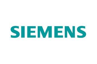 Telefontraining Karlsruhe Logo Siemens