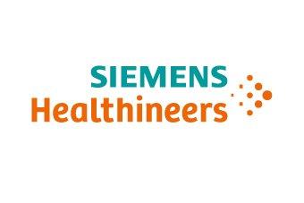 Referenz Siemens Healthineers