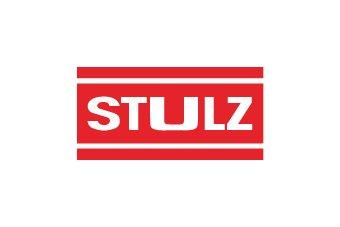 Telefonseminar Hamburg Logo Stulz