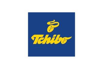 Telefontraining Hamburg Logo Tchibo