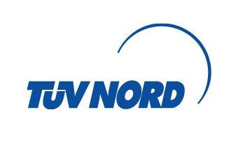 Telefontraining Hannover Logo TÜV Nord