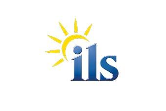 Telefonseminar Hamburg ILS Logo
