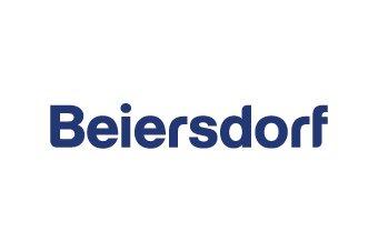 Telefontraining Pharma Logo Beiersdorf