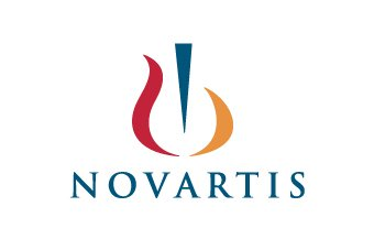 Telefontraining Gesundheit Referenz Novartis