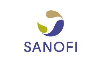 Telefonseminar Frankfurt Patienten Logo Sanofi